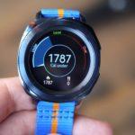 Samsung presenterà Galaxy Pulse: ecco di cosa si tratta