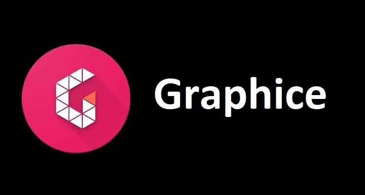 graphice