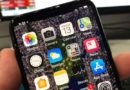 Notch Remover: arriva l'app che maschera la lunetta di iPhone X