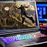Top 5 migliori notebook gaming: porta i videogiochi ovunque!