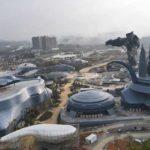 Realtà virtuale: apre in Cina il primo parco a tema VR. Porte aperte al pubblico da dicembre