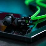 Razer Hammerhead, arrivano gli auricolari USB Type-C ufficiali per Razer Phone