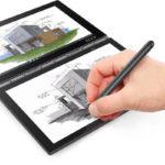 I migliori tablet per scrivere, disegnare e prendere appunti con pennino