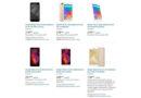 Gli smartphone Xiaomi sbarcano in Italia su Amazon