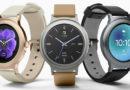 Android Wear, Google pubblica la lista ufficiale di smartwatch che riceveranno Oreo