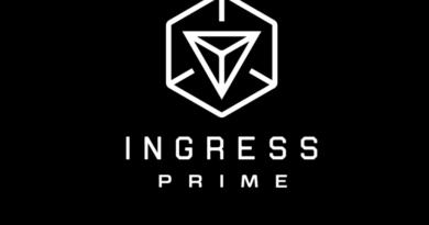 ingress prime