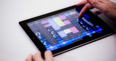 Indizi ufficiali su nuovi iPad e iPod scovati in iOS 12.2