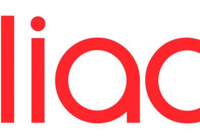 Oggi 20 settembre, Iliad non funziona in alcune aree al Nord
