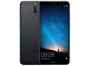 smartphone Android economico Huawei
