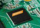 Helio P22, in arrivo a fine giugno il nuovo processore MediaTek a 12 nm con supporto AI e molto altro
