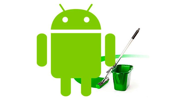 Eliminare virus, spyware e malware da smartphone Android ...