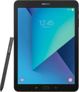 tablet 4g samsung