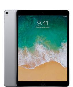 tablet per giocare