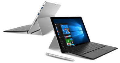 tablet windows 10 economici