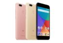 Xiaomi Mi A1 con Android Pie 9.0 su Geekbench, aggiornamento imminente