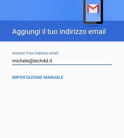 virgilio mail