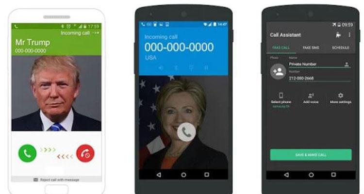 Chiamata simulata: come fare e ricevere telefonate finte su Android