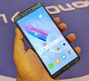 migliori smartphone per qualità prezzo