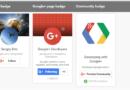 Google+ verrà chiuso ma potete scaricare i dati: ecco come