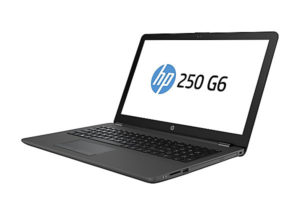 notebook economico hp