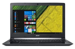 notebook economici acer