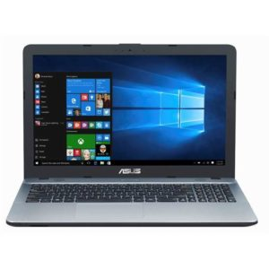 notebook economici asus