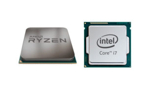 processori pc gaming