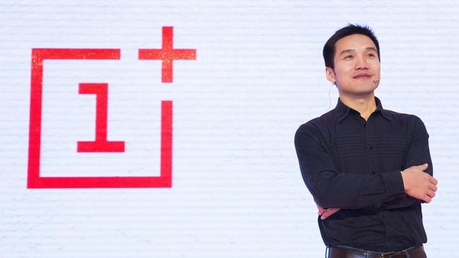 OnePlus X2 CEO