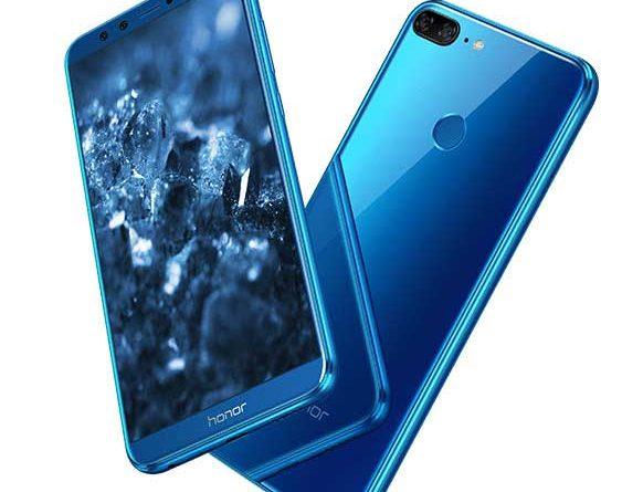 migliori smartphone qualità prezzo