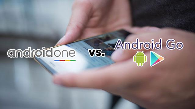 migliori smartphone android stock