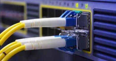 internet 10 gigabit