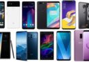 Miglior smartphone Android | Classifica | Novembre 2018