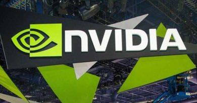 Nvidia RTX 2080 Ti, 2080 e 2070 ufficiali con ray tracing per i gamer più incalliti