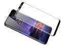 Migliori pellicole Samsung Galaxy S9 e S9 Plus in vetro temperato