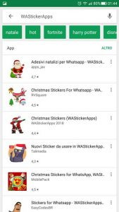 sticker whatsapp gratis