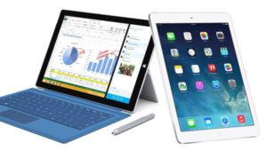 migliori tablet qualità prezzo