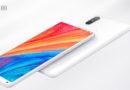 Su Xiaomi Mi Mix 2S parte la fase beta dell'aggiornamento ad Android Pie 9.0