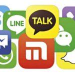 Le migliori app alternative a WhatsApp con e senza numero per chat e chiamate