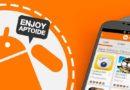 Aptoide APK: download e installazione per scaricare app Android gratis