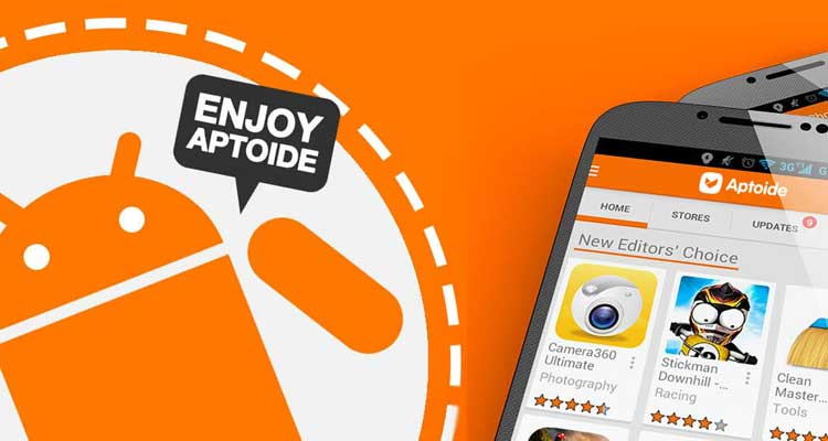 Download Apk For Android Aptoide: Aptoide APK: Download E Installazione Per Scaricare App