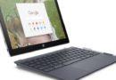 Atlas sarà il primo Chromebook 4K con display rimovibile: gli indizi nel codice Chromium