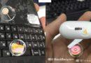 BlackBerry KEY2 Lite appare a sorpresa su GeekBench: ecco le possibili specifiche hardware