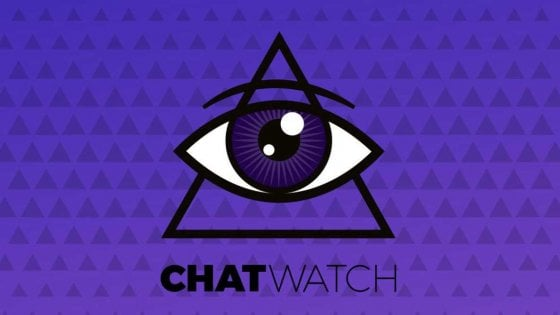 chatwatch whatsapp