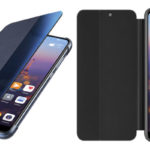 Le migliori custodie e cover Huawei P20 e P20 Pro