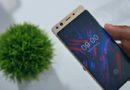 Doogee Mix 4: un prototipo di smartphone con schermo scorrevole totalmente bezel-less appare in video