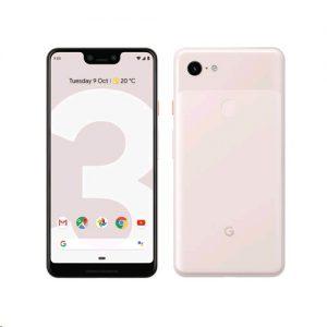 miglior smartphone google