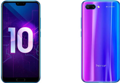 Honor 10 Lite in arrivo a breve? I primi indizi direttamente dal portale TENAA