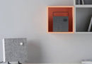 IKEA lancia le sue casse Bluetooth in collaborazione con Sonos con brugola incorporata