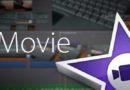 iMovie, ufficiale l'aggiornamento su iOS che garantisce compatibilità con iPhone X