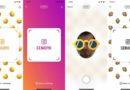 """Instagram lavora ai """"Nametags"""": una novità che ricorda molto Snapchat"""